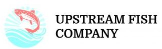 Upstream Fish Company